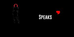 Official-Sweetness-Speaks-Logo-J-Version